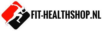 Fit-HealthShop.nl
